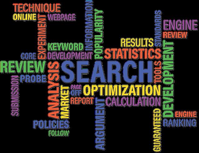 Marketingový výzkum pomocí agentury nebo vlastními silami?
