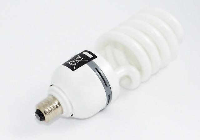 Osram Dulux se stále drží na špici mezi výrobci úsporných žárovek