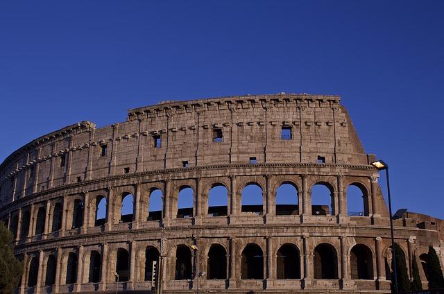 koloseum v římě.jpg