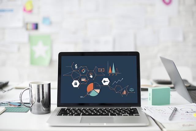 Jak dosáhnout výkonnostního marketingu?